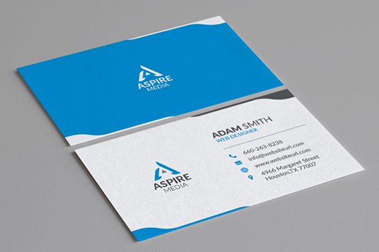 business card printing - Business Card Printing Company