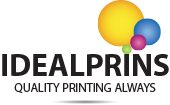 idealprins-logo