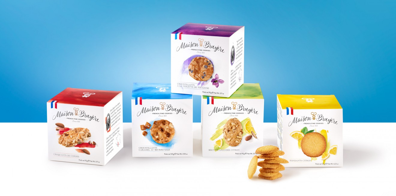 printing-specialized-in-food-packaging